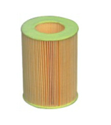 Air Filter for Hyundai (26320-27100) pictures & photos