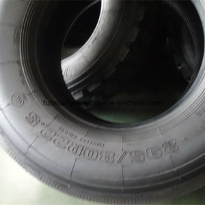 High Quality Runtek/Transking /Fireliono Truck&Bus Tire/Tyre pictures & photos