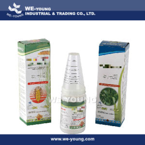 Tribenuron Methyl (75%Df, 75%Wdg) pictures & photos