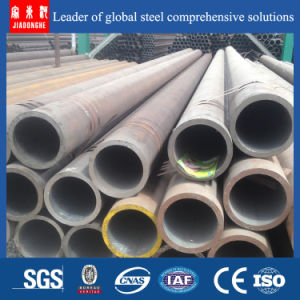 Outer Diameter 219mm Seamless Steel Pipe pictures & photos