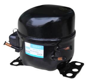 R134A 220V Refrigerator Compressor (QD110H) pictures & photos
