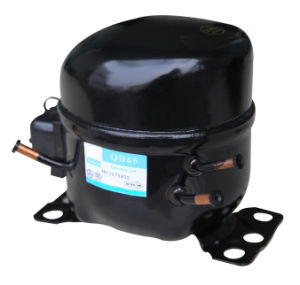 R134A Refrigeration Compressor (QD110H) pictures & photos