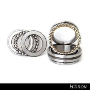 Bearing-OEM Bearing-Thrust Ball Bearing-Thrust Roller Bearing (51217) pictures & photos
