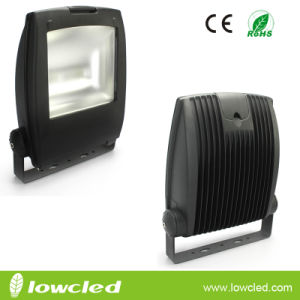 Hot 80W LED Flood Light with Bridgelux Chipset and Mean Well Driver