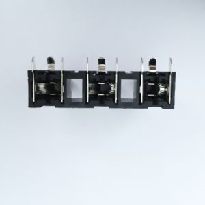 AV Socket with The Core Lotus Single-Hole RCA Socket Audio and Video Terminals AV3-8.4-32 pictures & photos