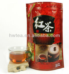 Weight Loss Gongfu Black Tea