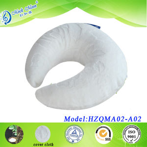 Car Neck Pillow (HZQMA02-A02)