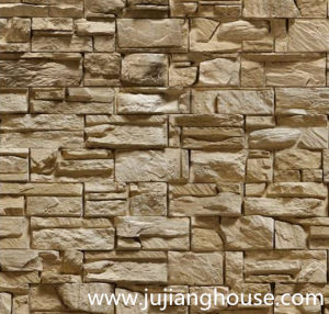 Culture Stone for Outdoor Decoration Material pictures & photos