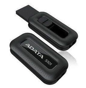 Adata USB Flash Drive, New Hot Sell, USB Flash Disk, USB Key, USB Stick, USB Flash Memory pictures & photos