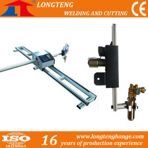 Portable Cutting Machine Small Cutting Torch Price pictures & photos