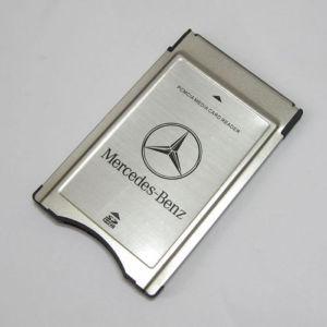 SD Card Adapter SD Card Reader PCMCIA Media Card Reader pictures & photos