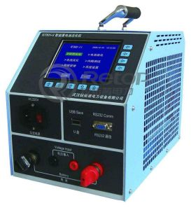 RTKH-0603 Intelligent Battery Activator & Discharger (battery test)