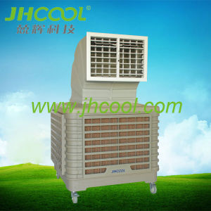 Jhcool Energy Conservation/Saving Air Conditioner pictures & photos