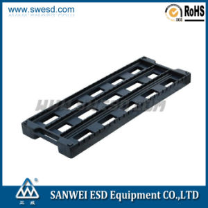 Conductive PCB Circulation Rack (3W-9805403) pictures & photos