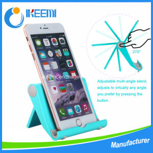 Universal PC&Cellphone Stand Holder Cell Phone Accessories pictures & photos