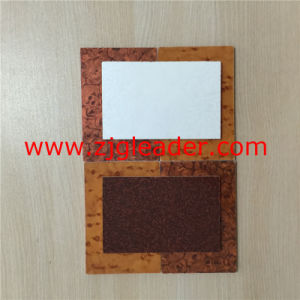 Magnesium Oxide Board Fireproofing Building Material Top Sale pictures & photos