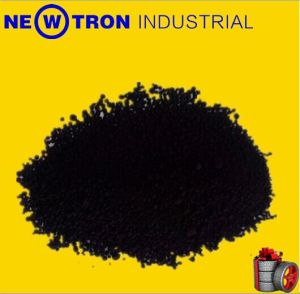 China Manufacturer Granule Carbon Black N234 for Tyre Tread pictures & photos