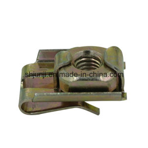 Cage Nut for Electrical Cabinet pictures & photos