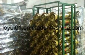 Pto Shaft and Transmission Shaft pictures & photos