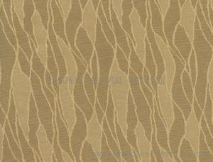 Lw-CTN-Jc15 Jacquard Flame Retardant Drapery Fabric