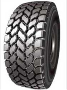 E-2 20.5r25 B05n Radial OTR Tyre pictures & photos