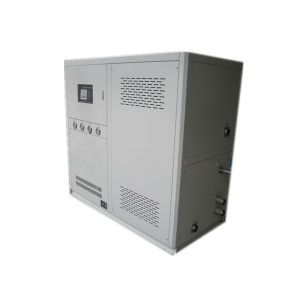 Aw Series Scroll Chiller (AW-06) pictures & photos