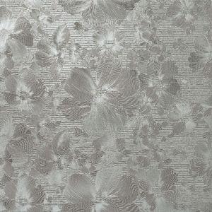60X60cm Metal Ceramic Floor Tiles (6JS016) pictures & photos