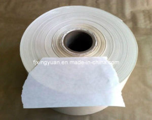 Release Silicone Coated Paper for Sanitary Napkins