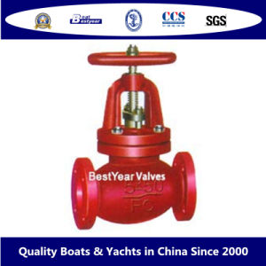 Bestyear OEM Marine Valve Series pictures & photos