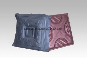 Instapak Pneumatic Plastic PU Machine pictures & photos
