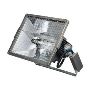 Outdoor LED Flood Light with UL, cUL, Dlc (80W 100W 120W)