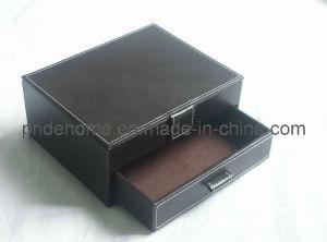 Storage Box (1704)
