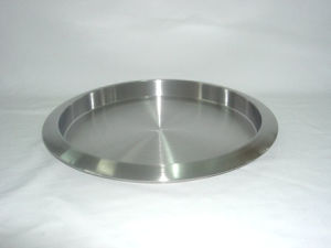 High Quality Stainless Steel Bar Tray pictures & photos