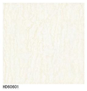 Soluble Salt Porcelain Tile 600X600 800X800 pictures & photos