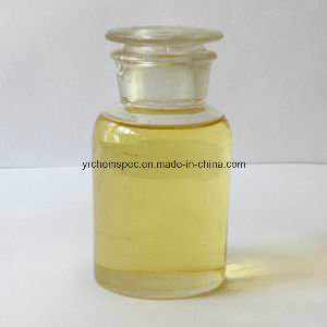 Personal Care Raw Material Tween 20/Polysorbate 20 pictures & photos