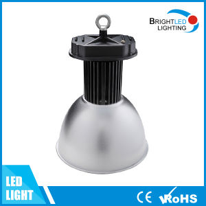 70W 80W LED High Bay Industrial Highbay Light pictures & photos
