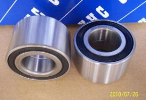 Hot Sell Dac25520037 Rear Wheel Bearing pictures & photos