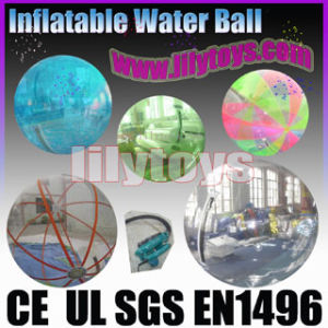Inflatable Water Ball pictures & photos