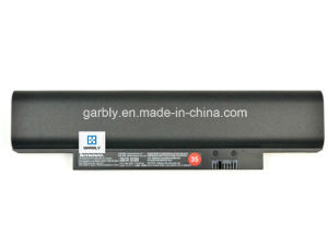 Brand New Original Laptop Battery for Lenovo X131 E120 E125 pictures & photos