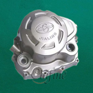 Professional Factory Auto, Motorcycle Parts & Accessories pictures & photos