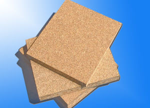 12mm Raw Particle Board/Plain Particle Board pictures & photos