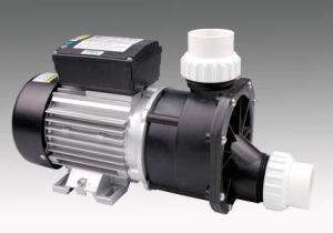 Lx Ea390 Pump Ea350 Ea450 Ea320