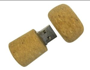 Recycled USB 2.0 Paper USB Flash Drive (OM-P315) pictures & photos