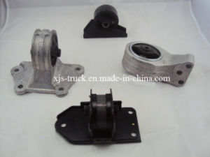JAC Engine Mounting (front, back, left, right) Hfc4ga1. B Hfc4ga3. B pictures & photos