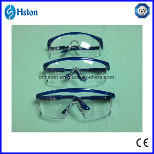 Eye Glasses for Dental Use pictures & photos
