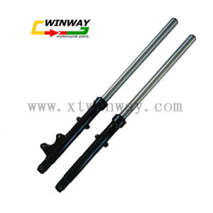 Ww-6115 Motorcycle Parts Fork Front Shock Absorber for Rxk125 pictures & photos