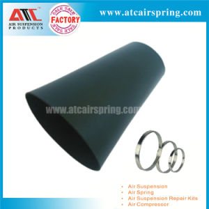 "Rubber Sleeve of Air Suspension Repair Kits for Audi Q7 Old Model Front ""7L8616040d 7L8616404b"" pictures & photos"