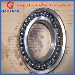 Best Price! Self-Aligning Ball Bearing (1316) pictures & photos
