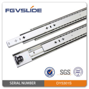 53mm Fgv 100kg Slide Heavy Load pictures & photos