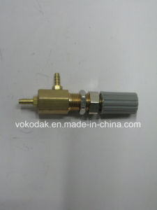 Dental Chair Water Adjust Valve Dental Chair pictures & photos